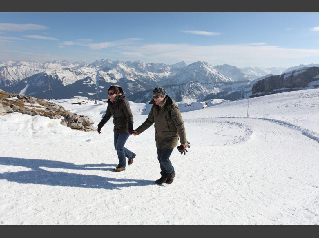 OD-2014-Bayern-Winter-Special-Oberstdorf-Event-25 (jpg)