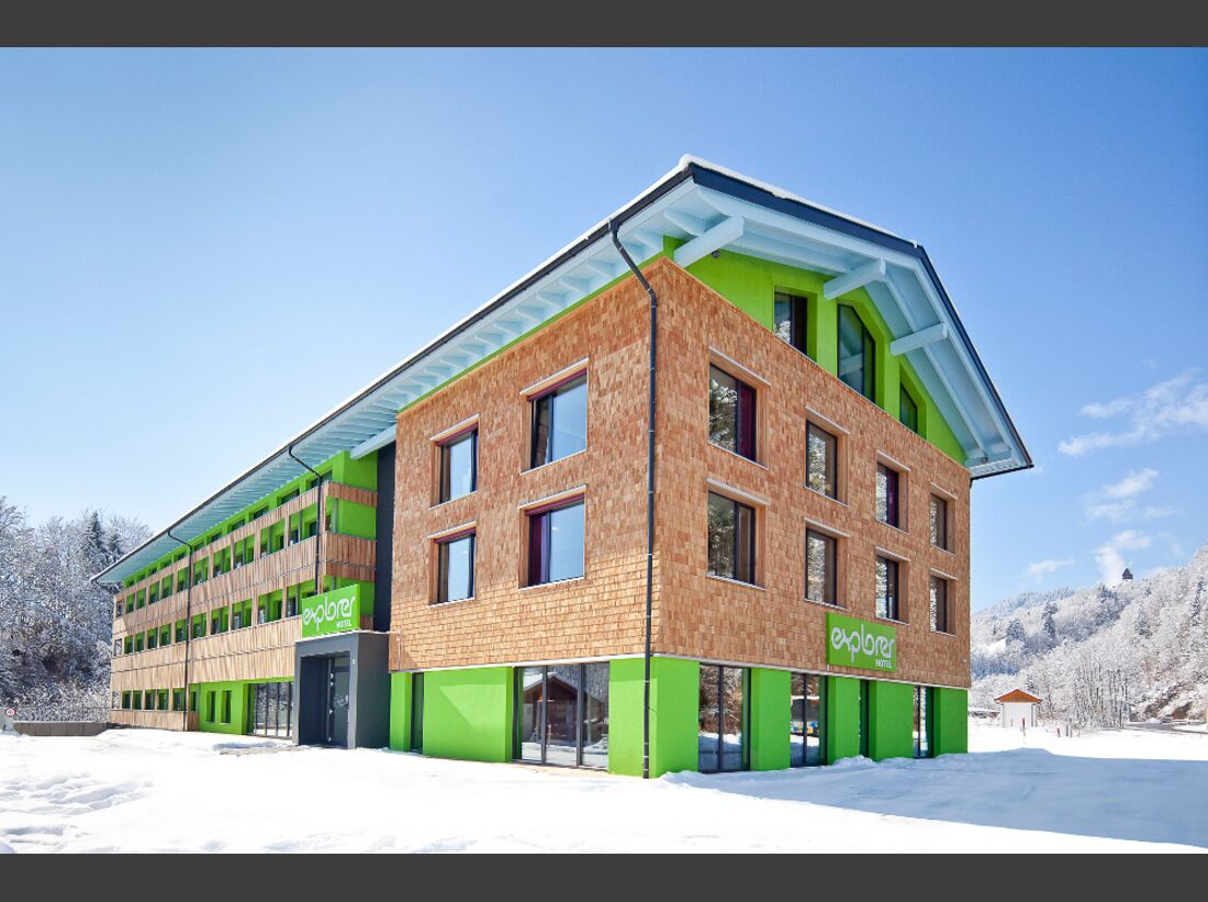 OD-2014-Bayern-Winter-Special-Oberstdorf-Event-3 (jpg)
