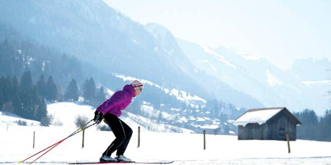 OD-2014-Bayern-Winter-Special-Oberstdorf-aufmacher (jpg)