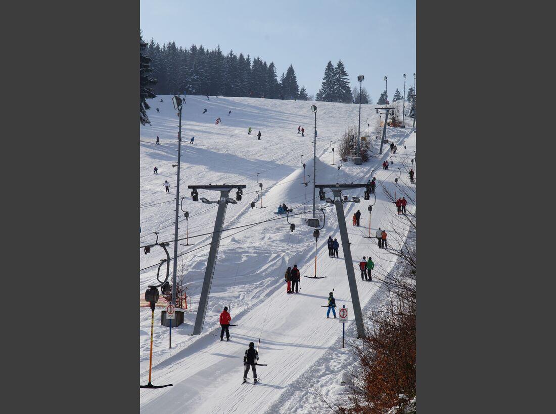 OD-2014-Bayern-Winter-Special-Ochsenkopf-2 (jpg)