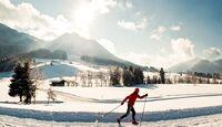 OD-2014-Bayern-Winter-Special-Ruhpolding-8 Wasenloipe (jpg)
