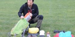 OD-2014-Rucksack packen (jpg)