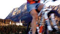 OD-2015-Bayern-Fotostrecke-Allgu-Rad-Outdoor-13-JPG-148_100pc (jpg)
