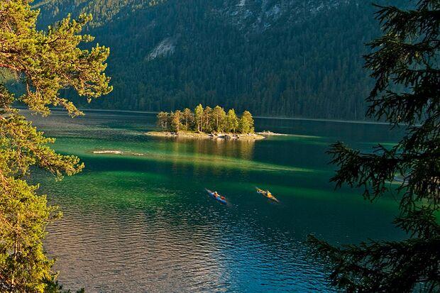 OD-2015-Bayern-Seenwelt-Outdoor-Eibsee