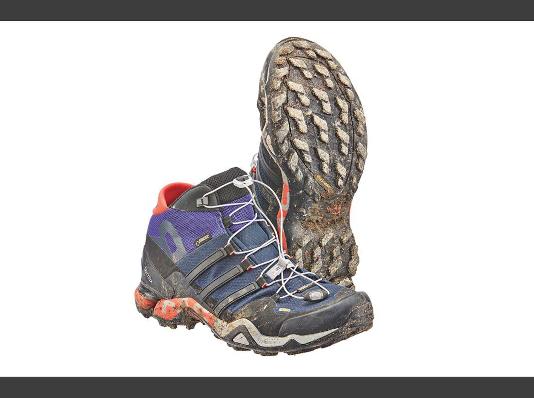 OD-2015-Leichtwanderschuhe-Adidas-Terrex-Fast-R-Mid-GTX (jpg)
