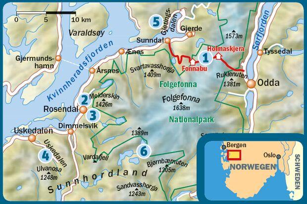 OD-2015-Norwegen-Hardangerfjord-Folgefonna Karte (jpg)