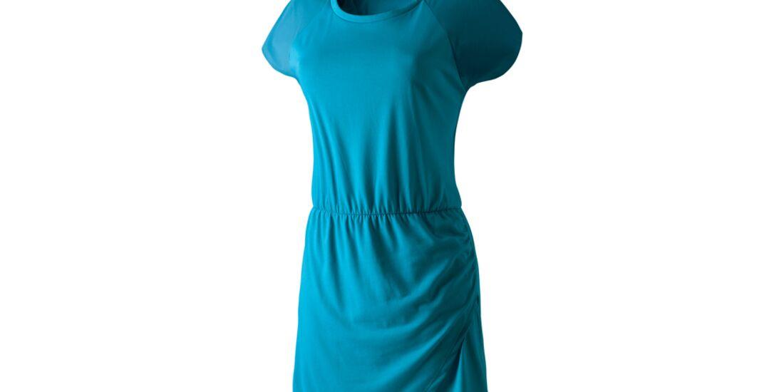 OD-2017-Messe-Neuheit-Kleid-Dynafit-24-7-Dress (jpg)