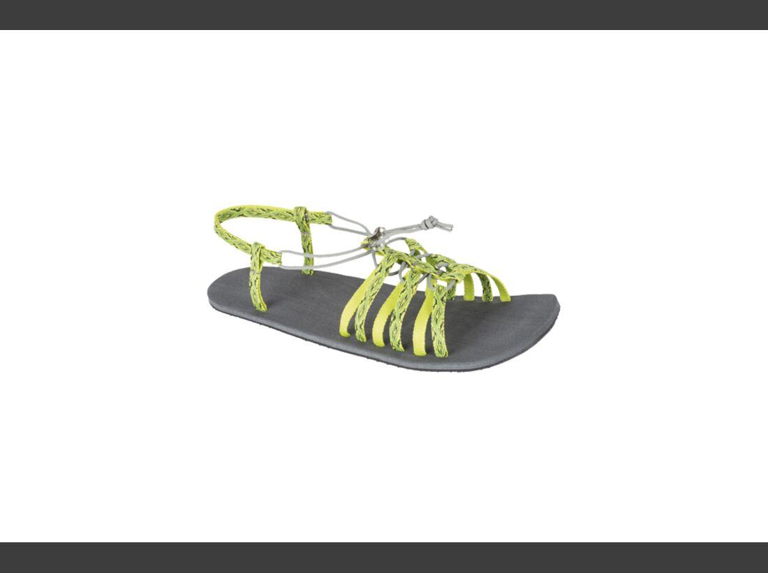 OD-2017-Messe-Neuheit-Sandale-Lizard-Batkiva (jpg)