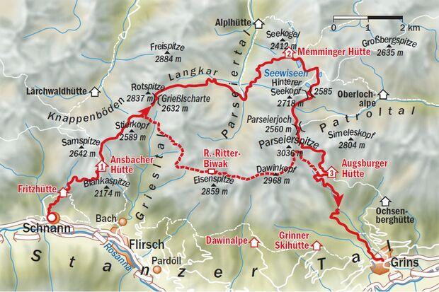 OD-2018-3-Alpen-Tirol-Lechtal_Detailkarte_Jochen_Fischer