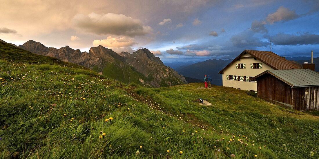 OD-2018-3-Alpen-Tirol-Lechtal-Hoehenweg_4_1500 (jpg)