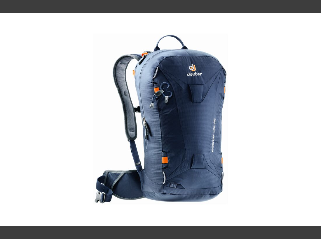 OD_2018_Skitouren_Special_Equipment_Deuter_Freerider_Lite_25 (png)