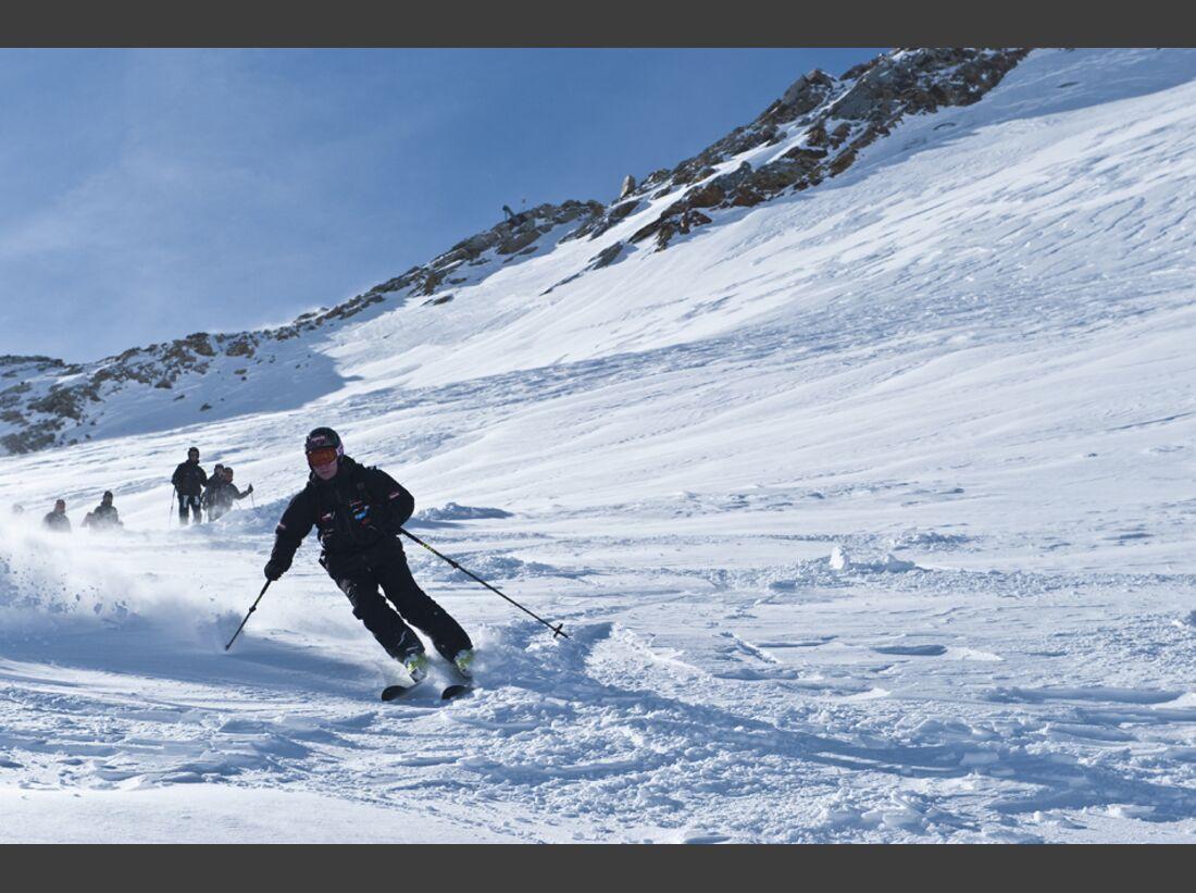 OD_Alpecin_Alpencross_Tag3_BEN7436 (jpg)