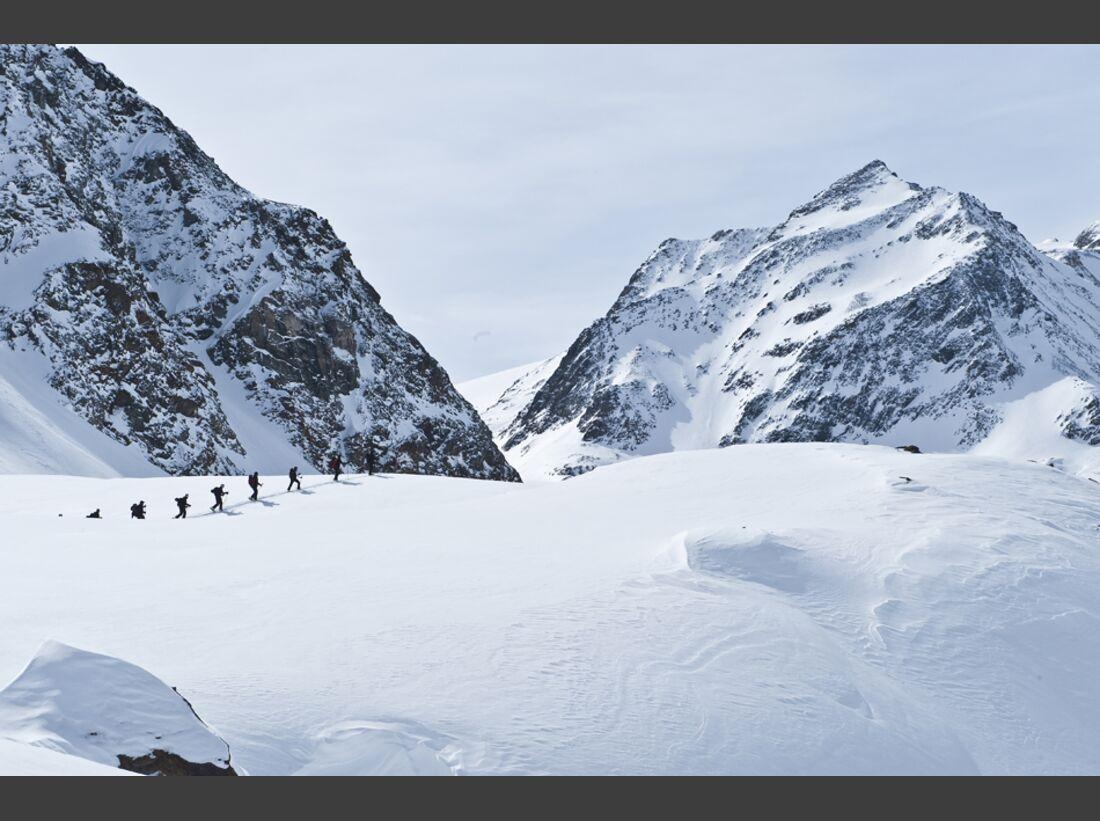 OD_Alpecin_Alpencross_Tag3_BEN7570 (jpg)