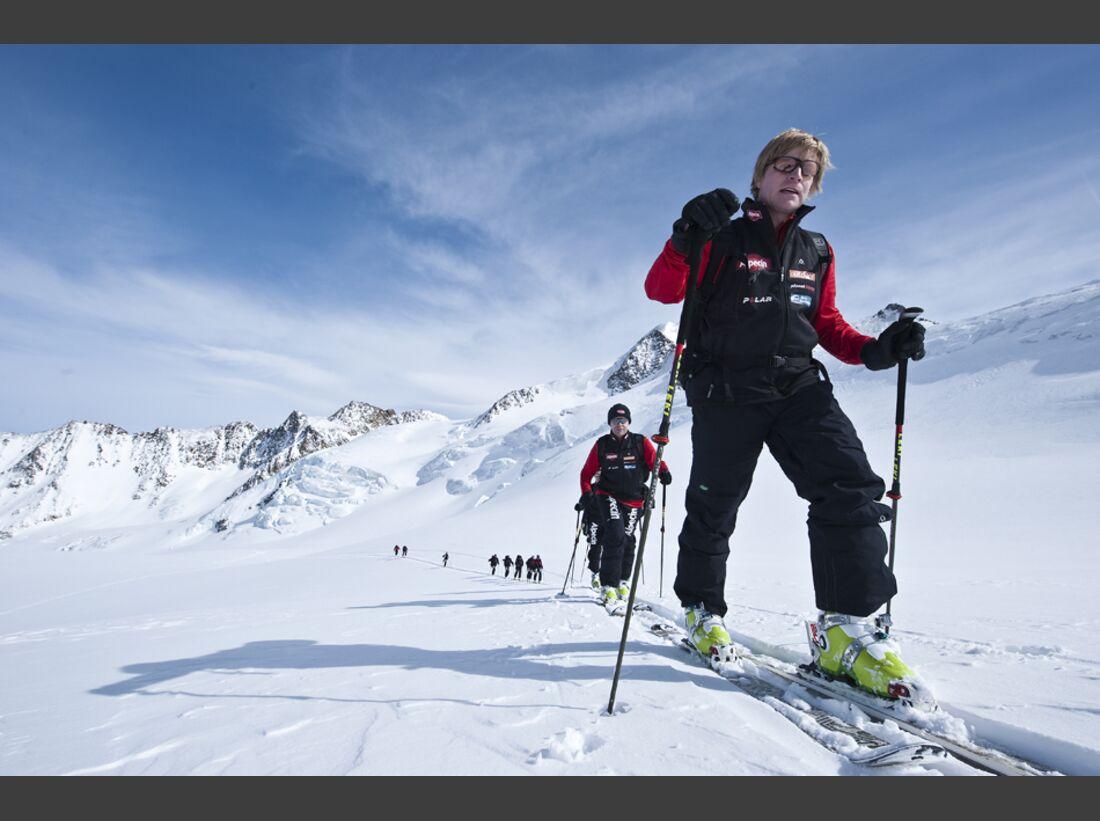 OD_Alpecin_Alpencross_Tag3_BEN7669 (jpg)