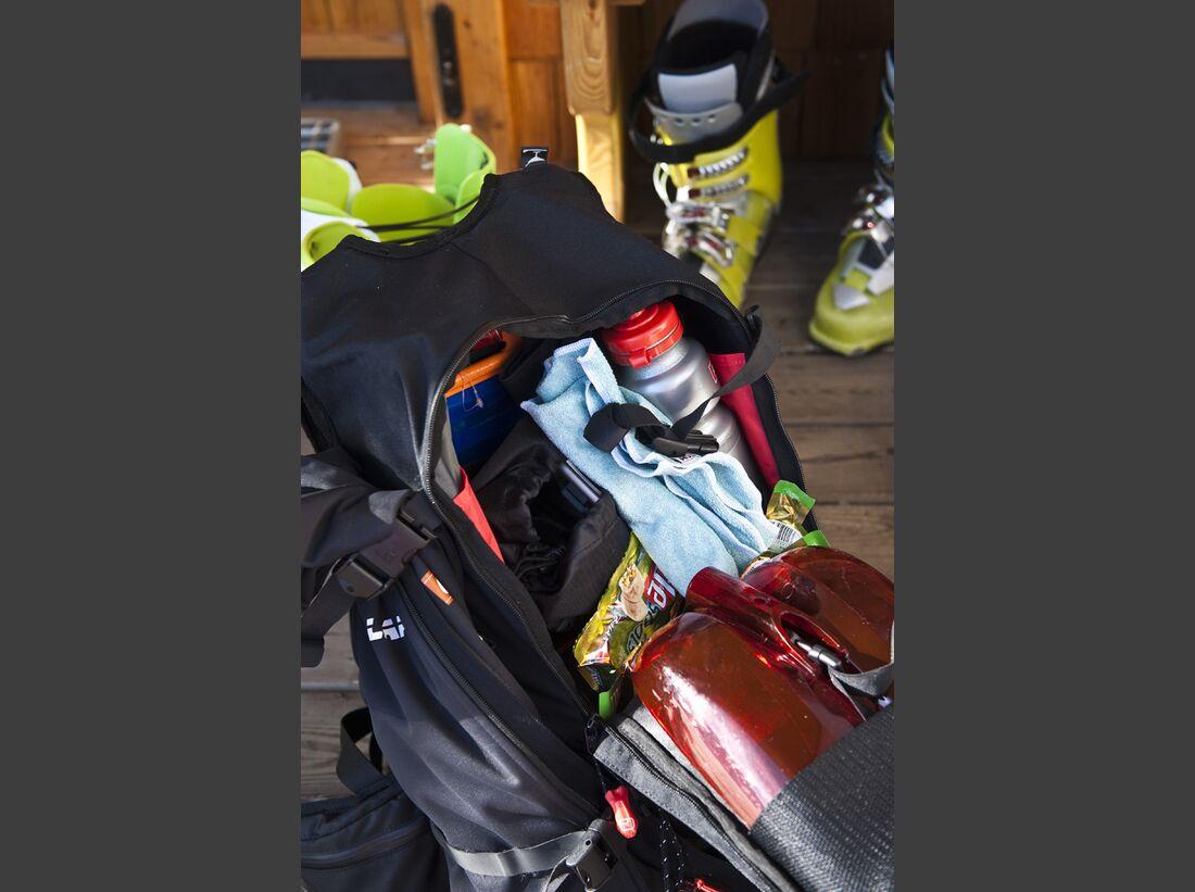 OD_Alpecin_Alpencross_Tag3_BEN7847 (jpg)