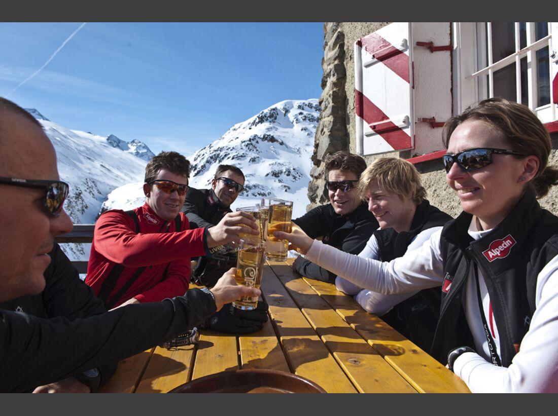 OD_Alpecin_Alpencross_Tag4_BEN8082 (jpg)
