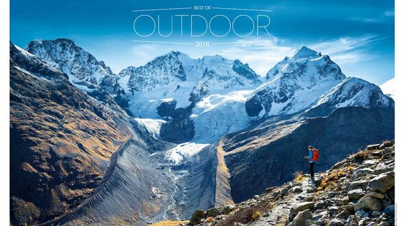 OD Best of Outdoor Kalender 2016 Titel (JPG)