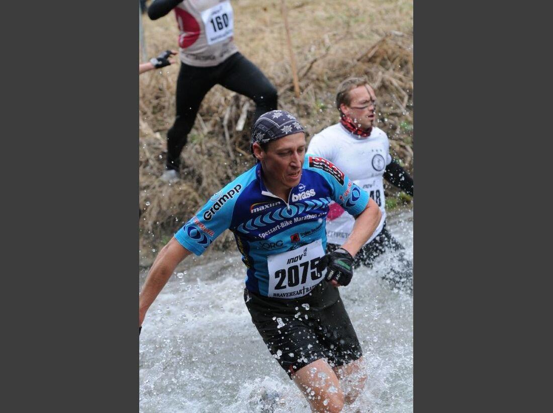 OD-Braveheart-Battle-2012-credit-SportOnline-BHB12SG010500_0071 (jpg)