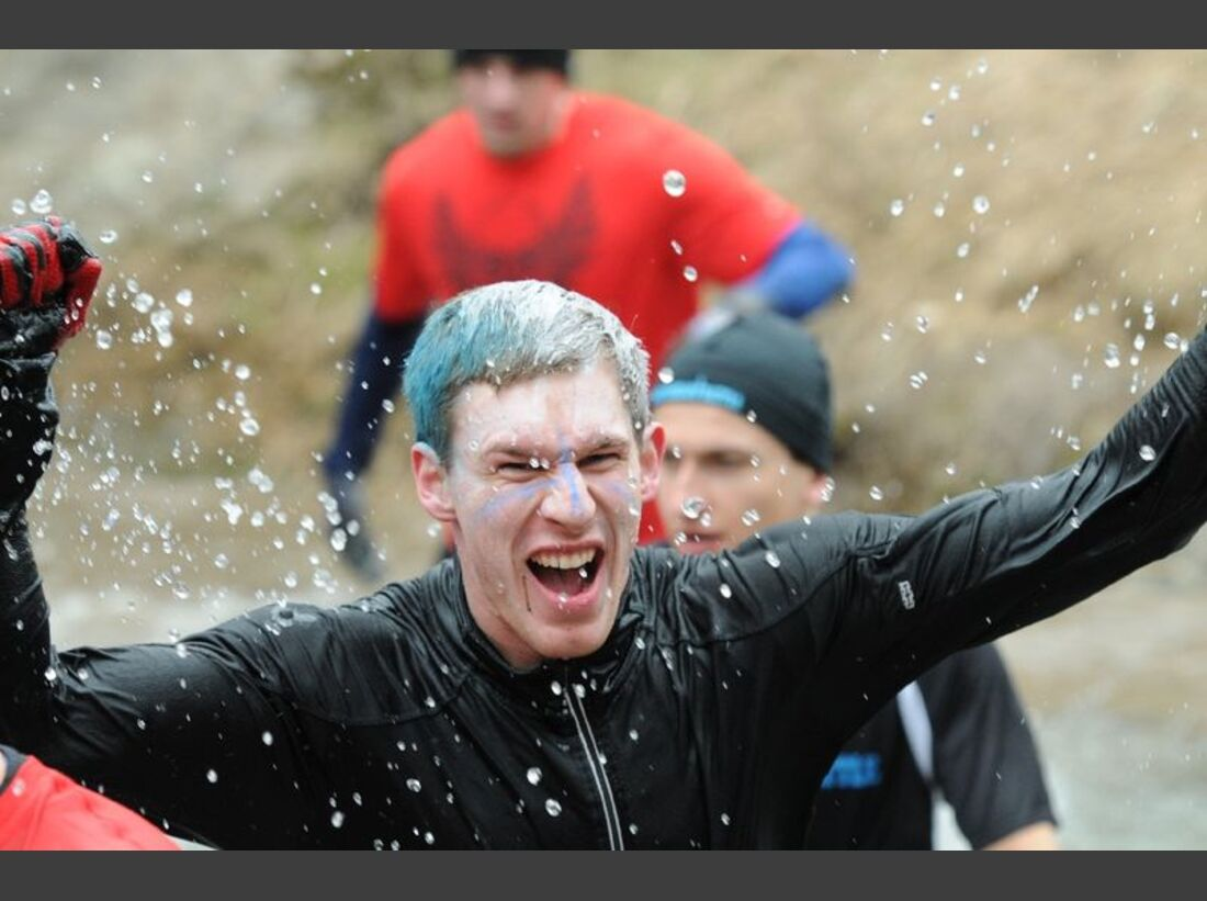 OD-Braveheart-Battle-2012-credit-SportOnline-BHB12SG020500_0001 (jpg)