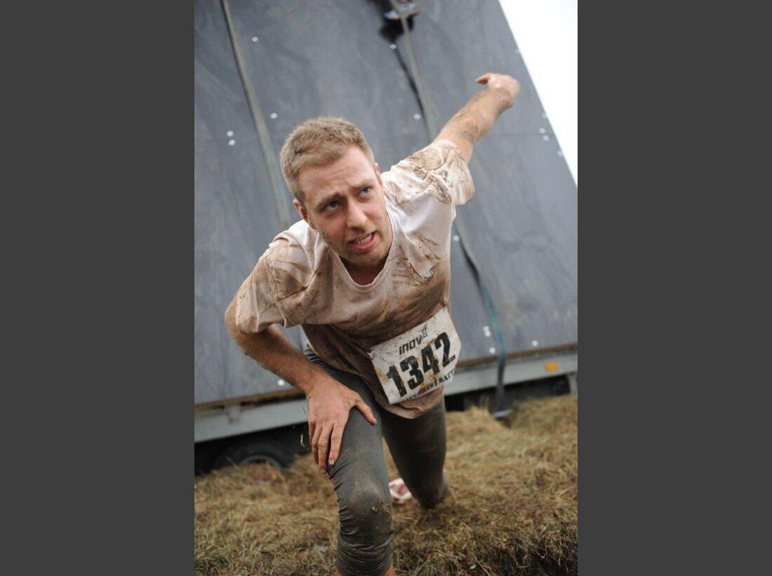 OD-Braveheart-Battle-2012-credit-SportOnline-BHB12WN044200_0212 (jpg)