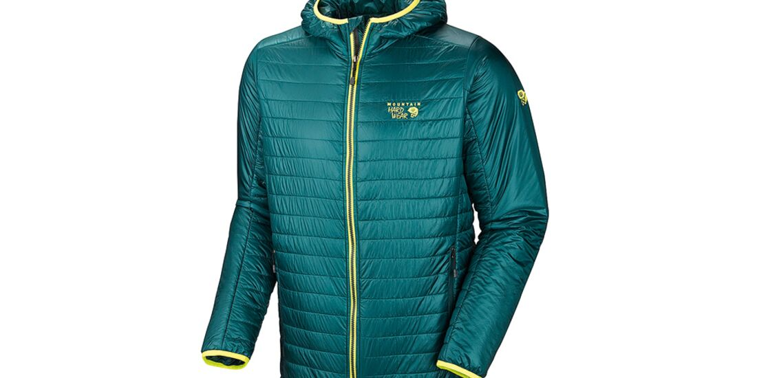 OD-Editors-Choice-2014_MountainHardwear_Thermostatic_Hooded_Jacket (jpg)