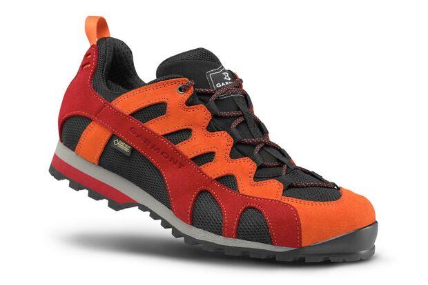 OD-Gore-Tex-Surround-Garmont-Mystic-Flow-Red-Orange (jpg)