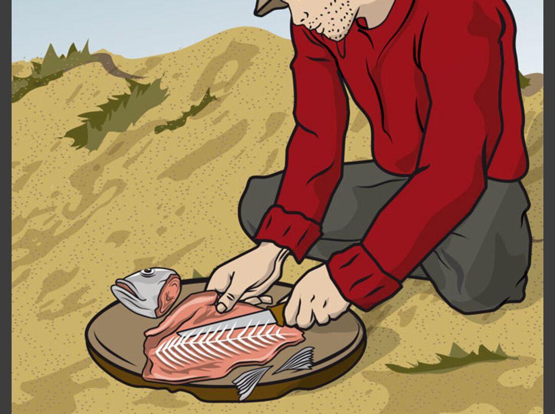 OD Instructor 2010 Fischzubereitung 3 (jpg)