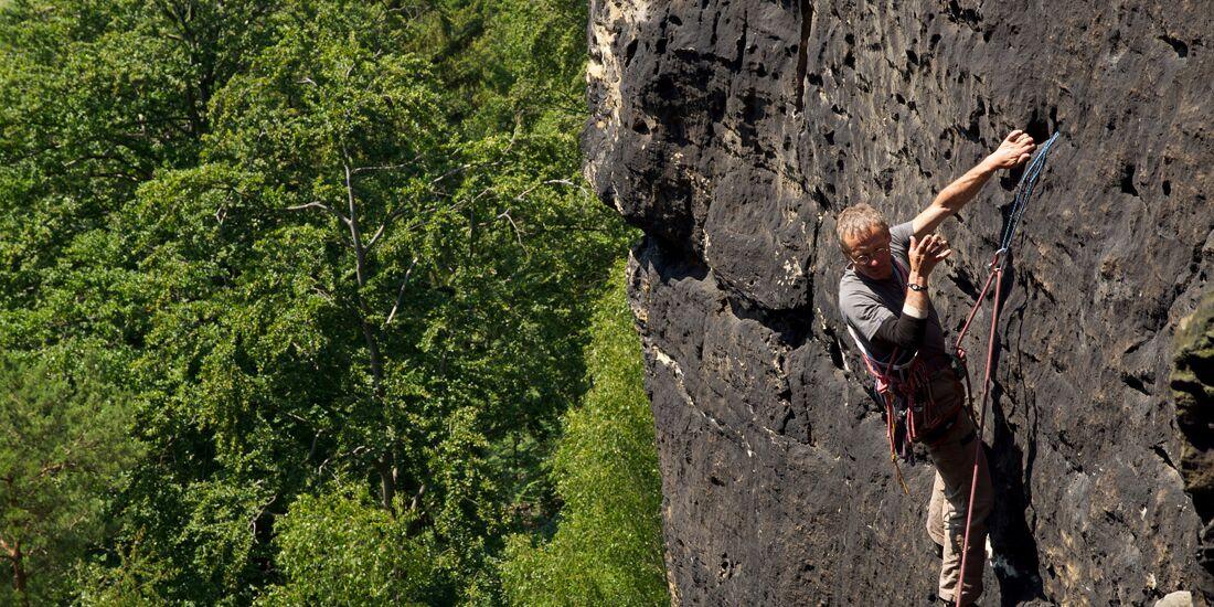 OD_Klettern Elbsandstein Bernd Arnold_17_Bo (jpg)