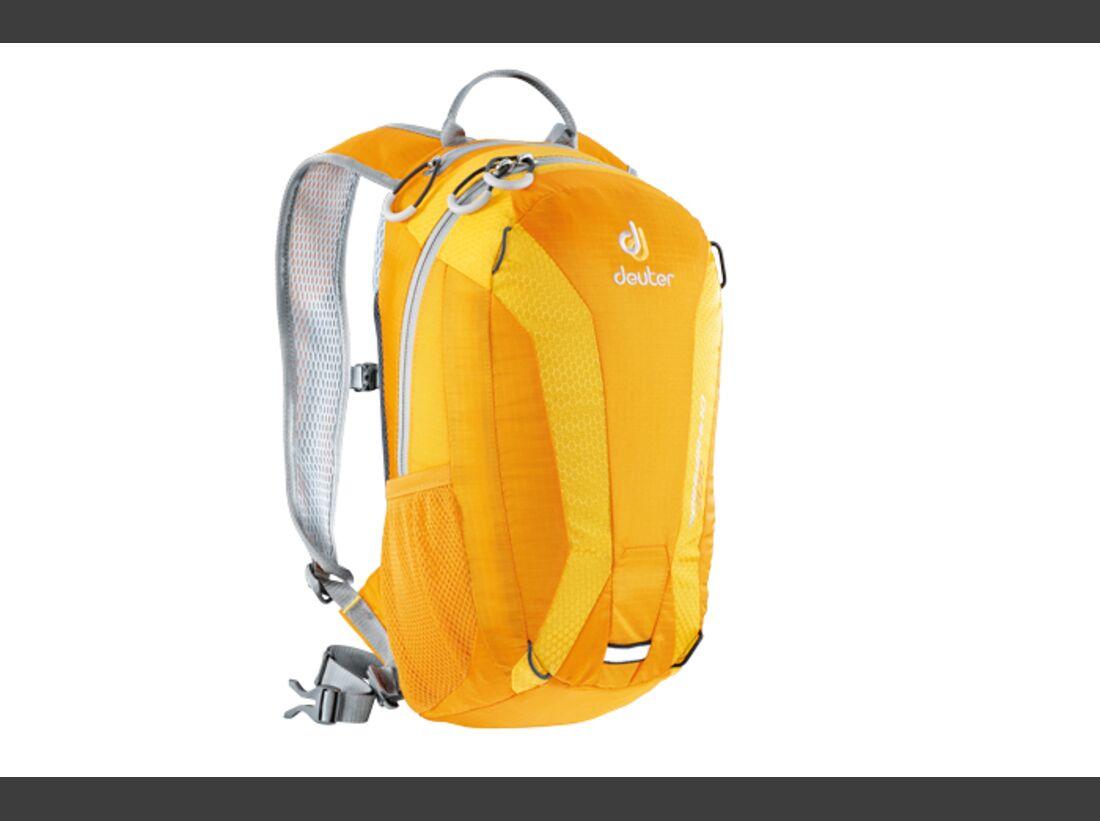 OD-Klettersteigausruestung-Deuter-SpeedLite10 (jpg)