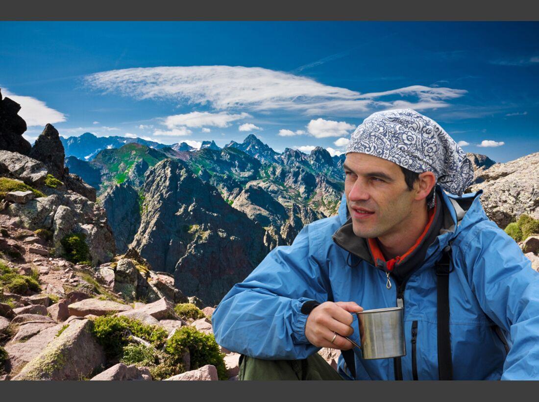 OD-Korsika-0313-Kaffee_SergeyMostovoy_DominikMicha¦ülek_Dreamstime