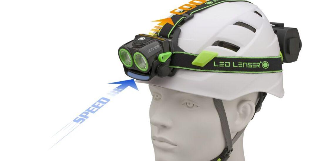 OD-LED-Lenser-XEO-19R-Stirnlampe-Neuheiten-2015-01 (jpg)