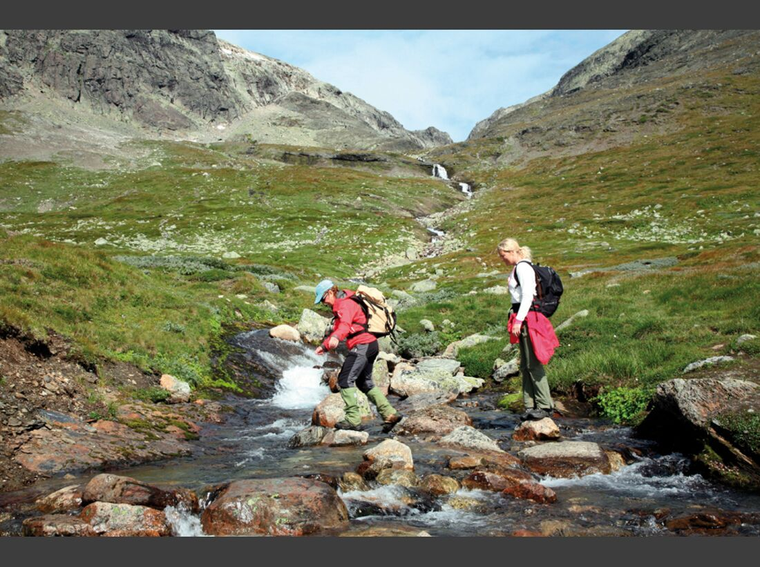OD-Norwegen-Special-Nationalpark-Hallingskarvet-Thomas-Stier (jpg)
