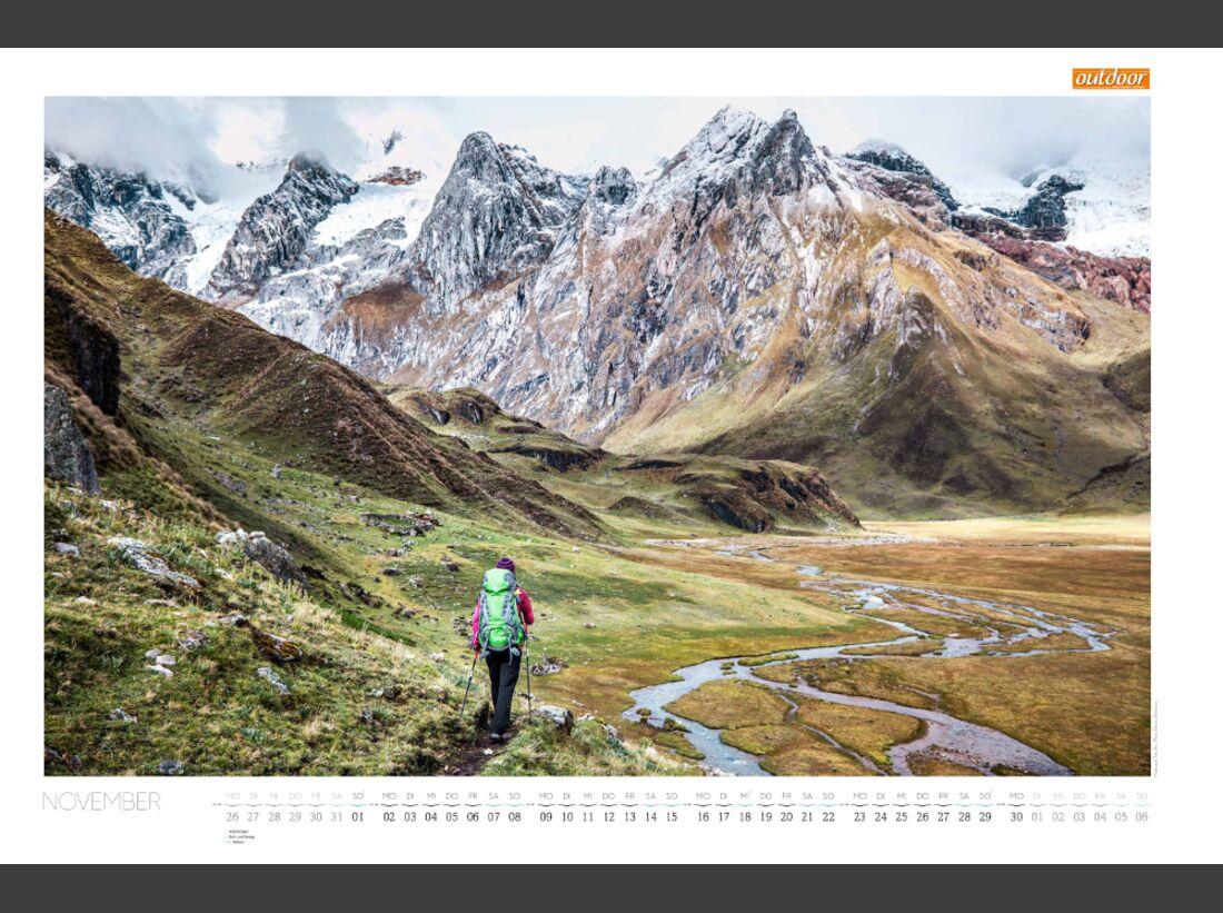 OD-OD-Kalender-2015-NOV-TMMS (jpg)