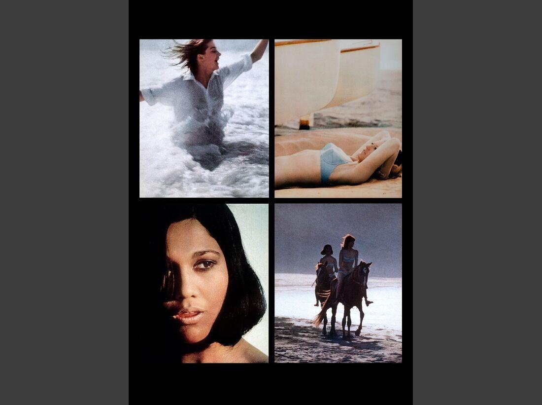 OD-Pirelli-Kalender-2014-Jubilaeum-beste-Bilder_1966_2 (jpg)