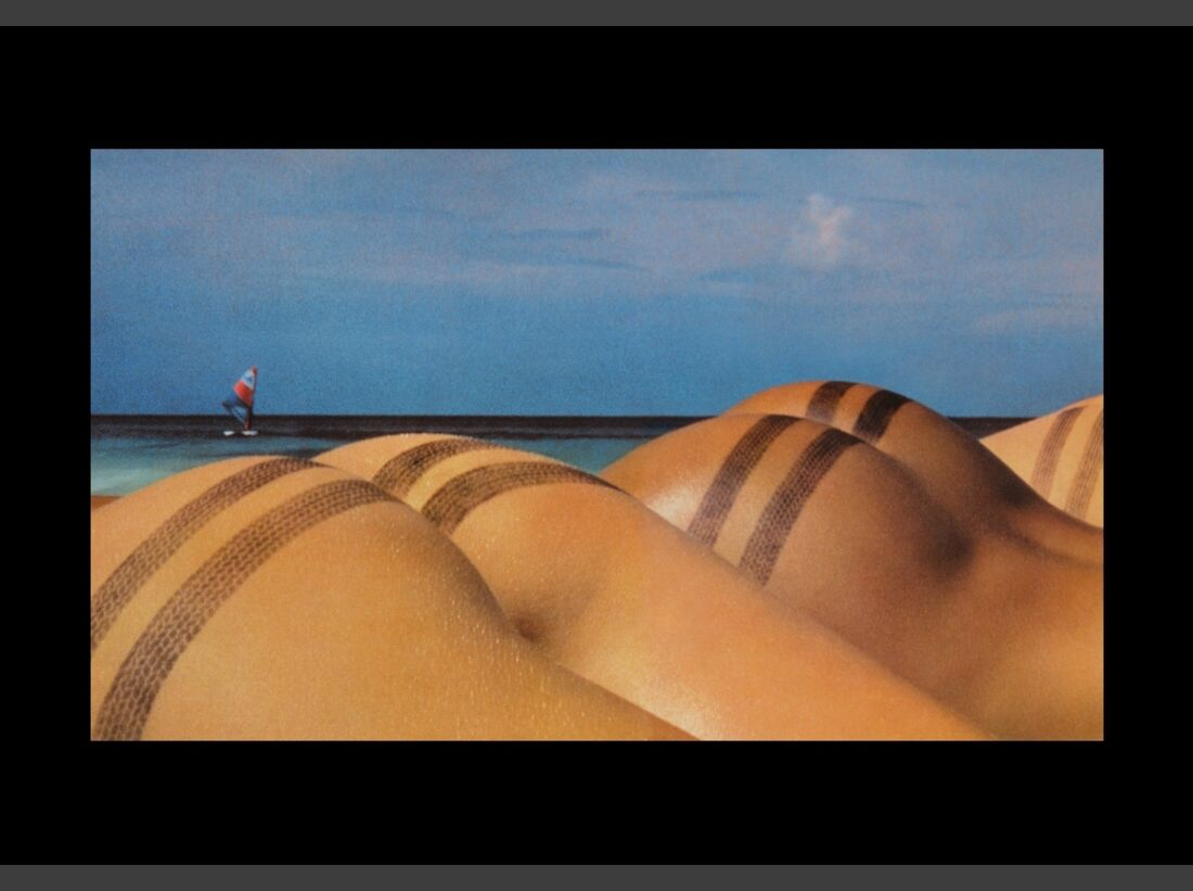 OD-Pirelli-Kalender-2014-Jubilaeum-beste-Bilder_1984 (jpg)