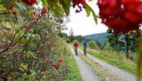 OD-SH-Bayern-2015-Frankenwald-Mountainbike aufmacher