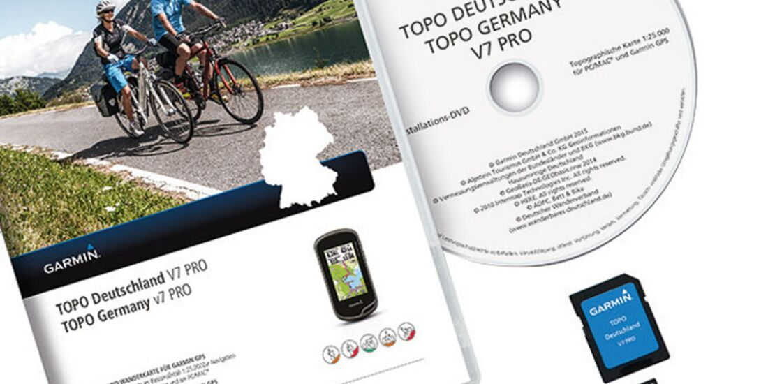 OD-Tested-on-Tour-2015-Garmin-Topo-Deutschland-Pro (jpg)