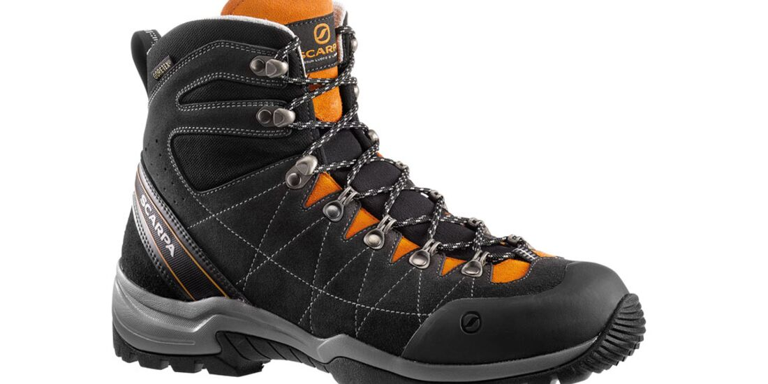 OD-Tested-on-Tour-2015-Scarpa-R-Evo (jpg)