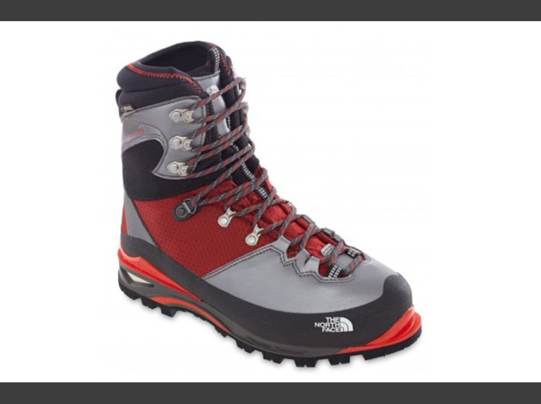 OD-Tested-on-Tour-2015-The North Face Verto S6K (jpg)