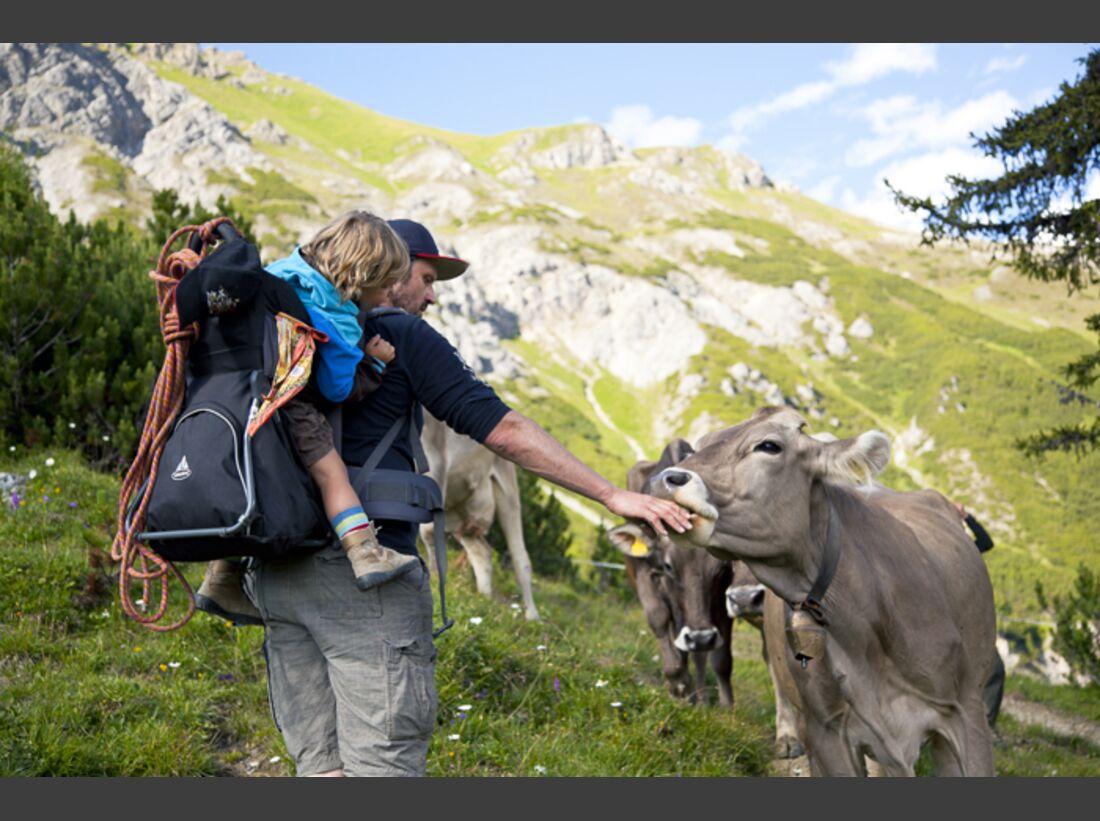 OD-Tirol-Bergsommer-Arlberg-1 (jpg)