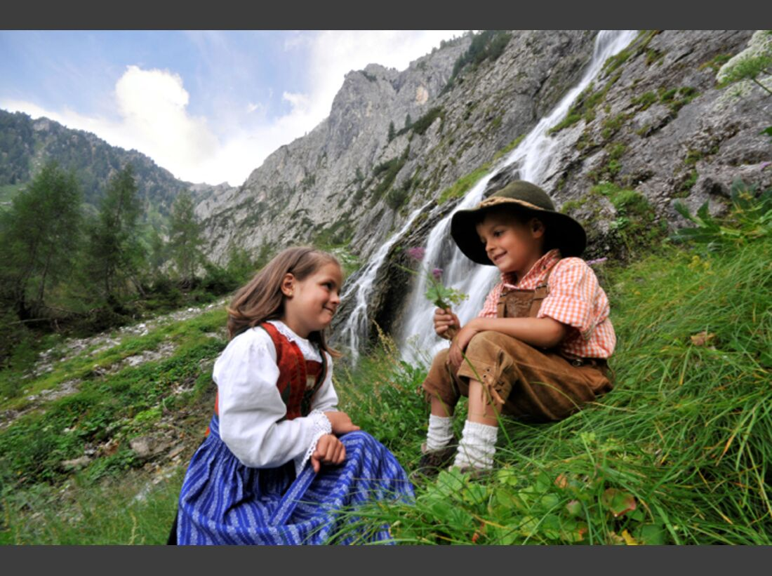 OD-Tirol-Bergsommer-Osttirol-3 (jpg)