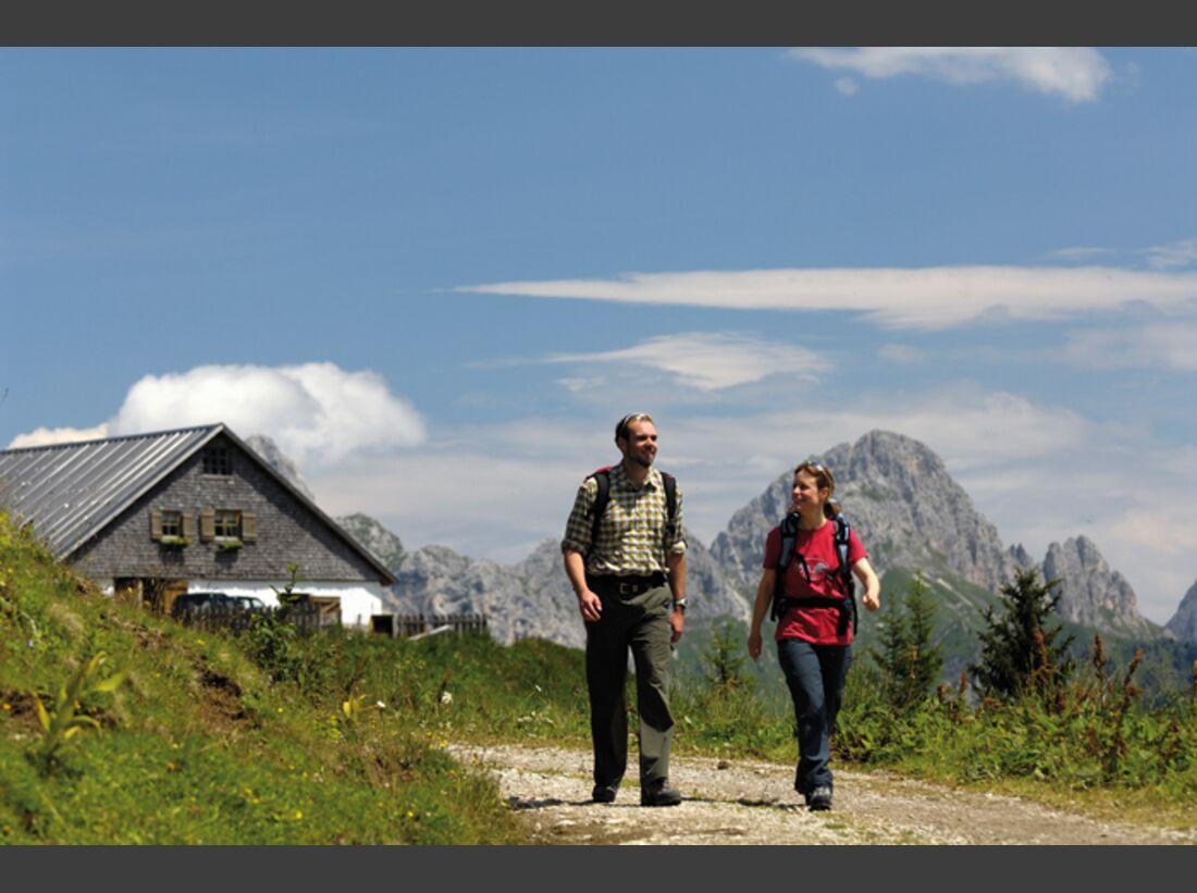 OD-Tirol-Bergsommer-Tannheimer-Tal-1 (jpg)