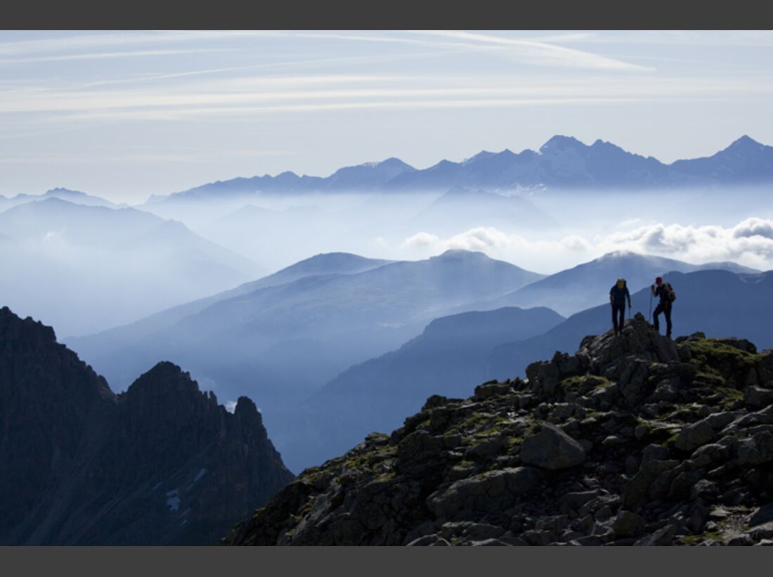 OD-Tirol-Bergsommer-Wandern-1 (jpg)