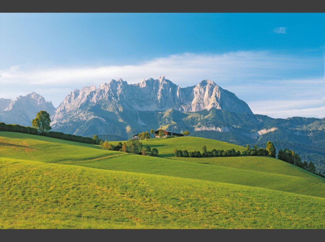 OD-Tirol-Bergsommer-Wilder-Kaiser-1 (jpg)
