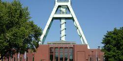 OD Touren Radwege Ruhrgebiet  uploads_media_Deutsches_Bergbau-Museum_Bochum_Jochen_Schlutius (jpg)
