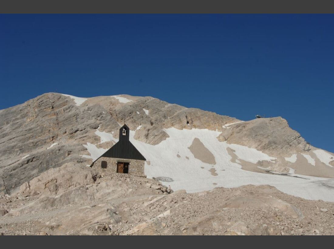OD Zugspitze Attraktionen Impressionen03 (jpg)