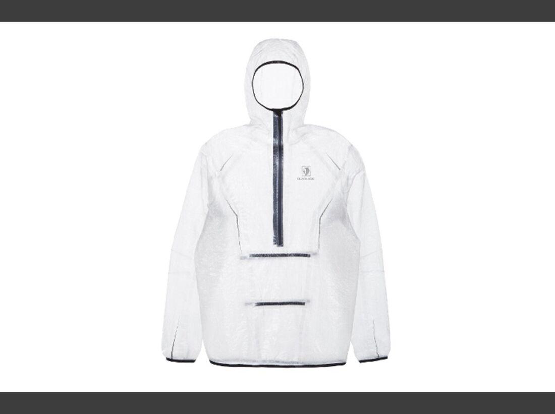 OD-ispo-2016-award-gold-winner-blackyak-emergency-jacket (jpg)
