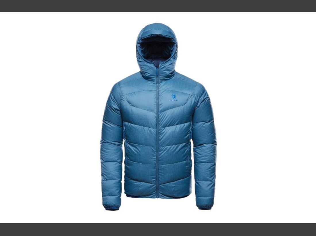 OD-ispo-2016-award-gold-winner-blackyak-hooded-active-down-jacket (jpg)