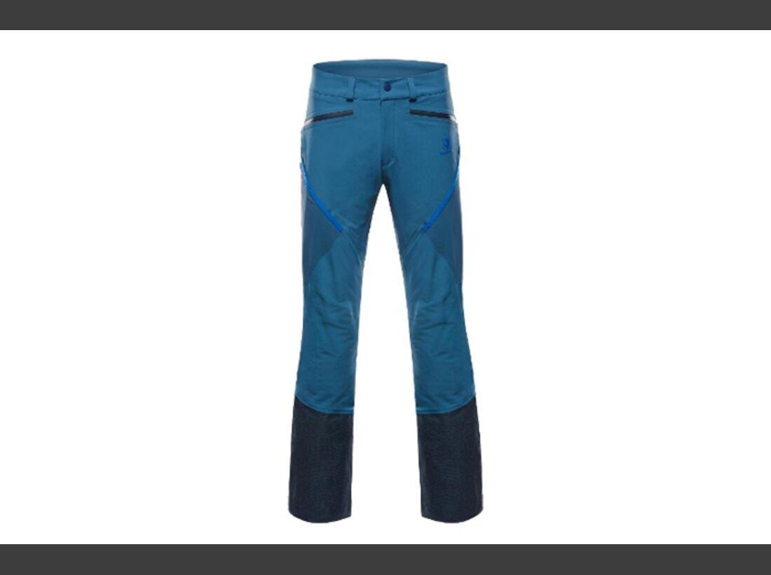 OD-ispo-2016-award-winner-blackyak-active-flex-pants- (jpg)