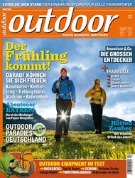 OD outdoor Cover April 2010